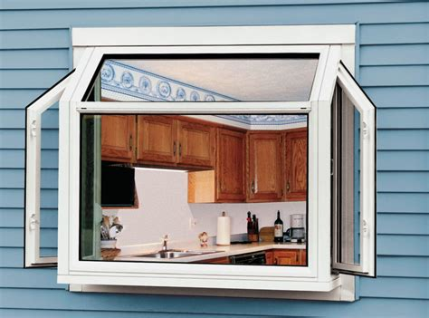 kitchen window ideas greenhouse windows home depot