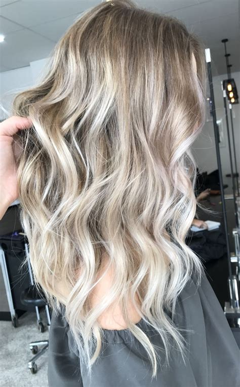 What Is Ash Hair by 25 Best Ideas About Beige Hair On