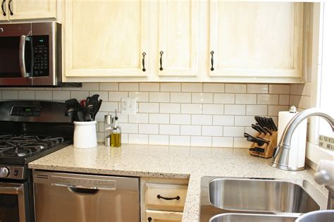 kitchen backsplash height kitchen backsplash height 28 images kitchen darlana
