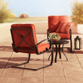 17 best images about patio furniture on pinterest