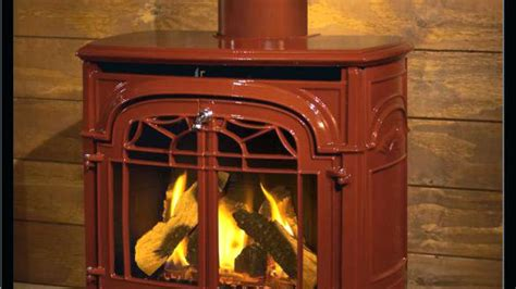 freestanding direct vent gas fireplace awesome interior awesome free standing direct vent gas