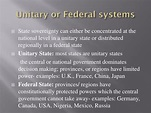 PPT - Sovereignty, Authority, & Power PowerPoint ...