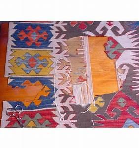 anatolie kilim kilims anciens wwwanatoliekilimcom With nettoyage tapis avec canapé kilim