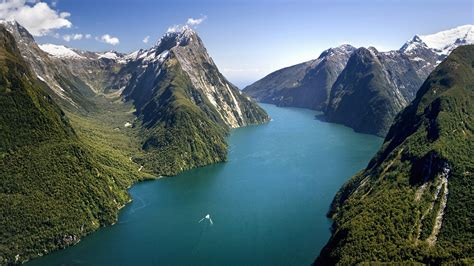 Amazing New Zealand Wallpaper Download Wallpaper Desktop Images Background Photos Download Free How To Unlink Iphones Iphone 7 Headphones Jack When Is The 6s Coming Out Big 5 Download Music From Computer 6 128gb Connect Apple Tv