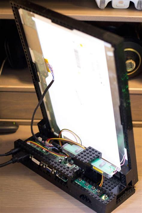 images  electronics  pinterest arduino
