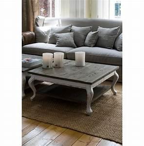 Riviera Maison Table : a driftwood coffee table riviera maison ~ Markanthonyermac.com Haus und Dekorationen