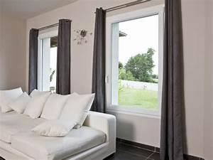 Fenetres renovation elegant futur emplacement fentre pvc for Chambre à coucher adulte avec changer fenetre pvc double vitrage