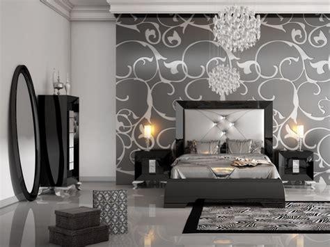 d馗oration chambre principale deco chambre papier peint les papiers peints design en 80 photos magnifiques decoration murale design chambre haok accueil pvc vinyle