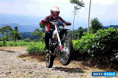 Viar Cross X 200 Gt Picture by Photo 12 Diablo 200x Motorcycle Picture Gallery Bikes4sale