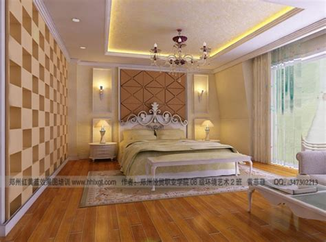Travel Themed Bedroom For Seasoned Explorers by Wall Texture Designs For The Living Room Ideas Inspiration