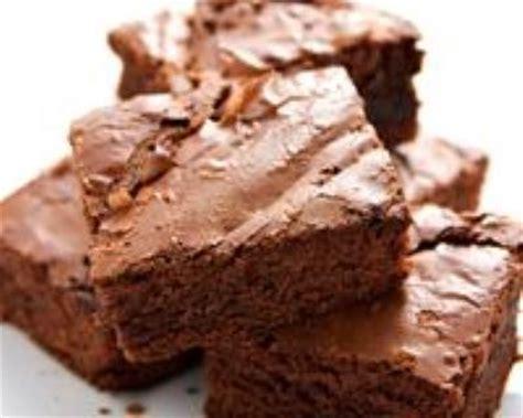 brownie facile cuisine az