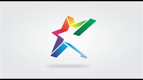 Best Logo Design Ideas 30