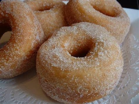 donuts hervé cuisine recette des beignets au four baked donuts recipe vidoemo