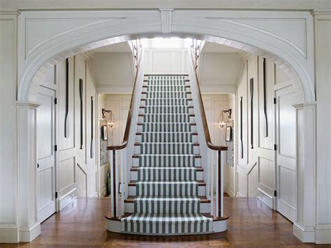 1000+ Images About Greek Revival Homes On Pinterest