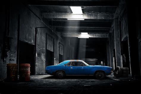 Car Garage Wallpaper by Car Garage 183 Free Image On Pixabay