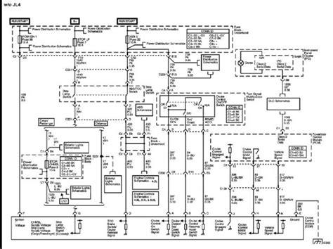 2005 Chevy 2500hd Wiring Diagram by Roger Vivi Ersaks 2017
