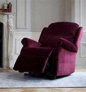 Chairs For The Elderly  Your Buying Guide
