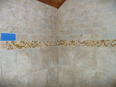 combination sanded unsanded grout ceramic tile advice
