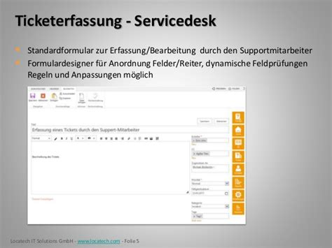 outlook 365 help desk ltrs365 ticketsystem servicedesk helpdesk für office365