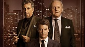 Misconduct (2016)   FilmFed - Movies, Ratings, Reviews ...