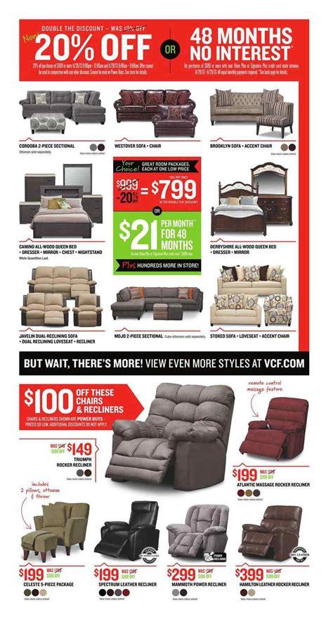 black friday sofa deals sofa black friday deals sofa mart black friday preview