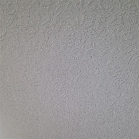 bourne textured ceilings ceiling repair