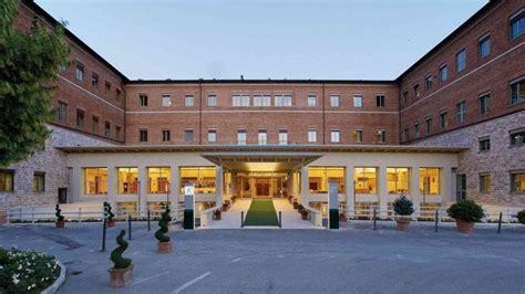 Le Stuoie Assisi Domus Pacis Hotel Per Bambini A Santa Degli Angeli
