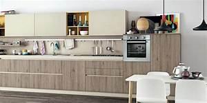 creo kitchens cucine lube roma kyra 8 cucine lube roma With cucine lube creo recensioni