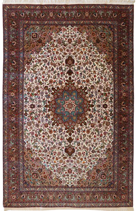 nomi tappeti persiani alcune proposte di tappeti orientali morandi tappeti