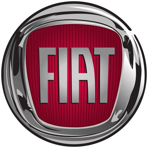 Fiat Logo by File Fiat Logo Svg