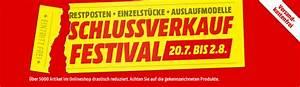Induktionskochfeld Bei Media Markt : schlussverkauf festival bei media markt schn ~ Indierocktalk.com Haus und Dekorationen