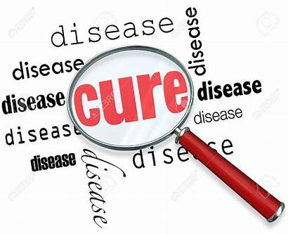 Cure Disease Mantra Trichomoniasis Diseases Cura Lente