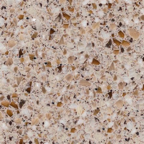 lg corian lg hi macs sugarloaf solid surface kitchen countertop