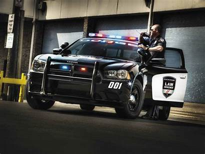 Enforcement Law Wallpapers Police Cars