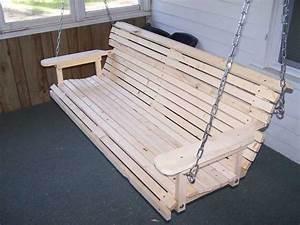 Porch Swing Ideas On Pinterest Porch Swings Swings And