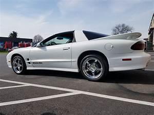 2000 Pontiac Trans Am Ws6 - Ls1tech