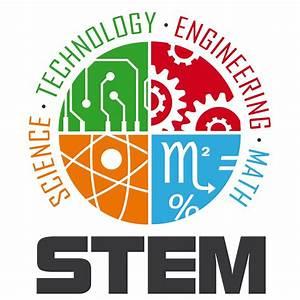 Image Gallery stem logo