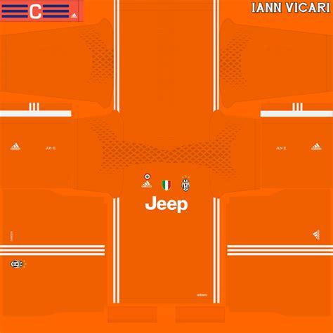 Assistir Barcelona x Juventus Ao Vivo Online 12/09/17