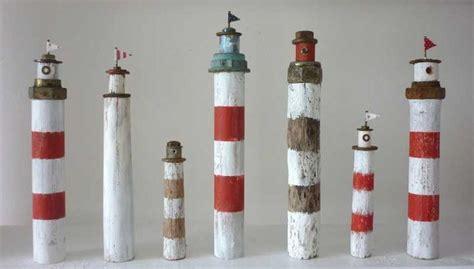baesta ideerna om leuchtturm deko pa pinterest