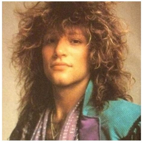 Best Images About Man Crush Jon Bon Jovi Pinterest
