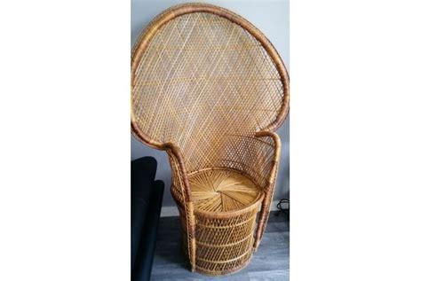 fauteuil emmanuelle pas cher 1000 id 233 es sur le th 232 me fauteuil emmanuelle sur