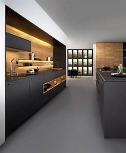 Da Design Mumbai Kitchen Design Trends 2018 2019 Colors Materials
