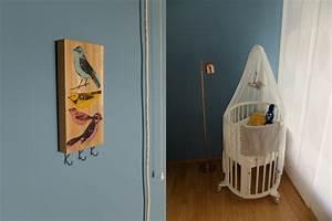 Smoker Bauen Baupläne : welche farbe passt zu taubenblau garten eden ~ Whattoseeinmadrid.com Haus und Dekorationen