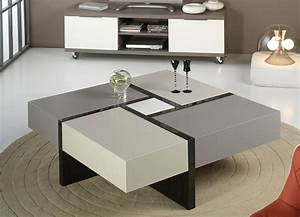 coffee tables ideas awesome modern square coffee tables With modern square coffee table designs