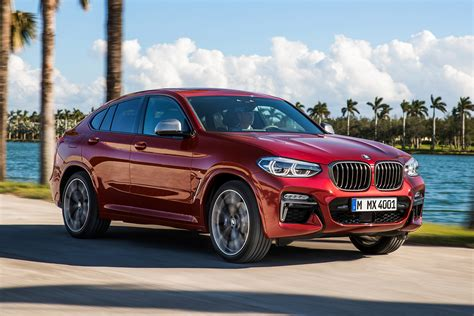 bmw  revealed pictures auto express