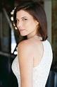 Jeananne Goossen - Contact Info, Agent, Manager | IMDbPro
