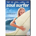 Soul Surfer | Summer Setting