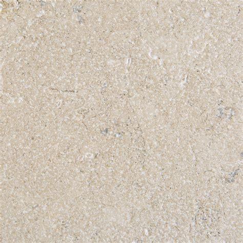 optimiser une cuisine calcaire alhambra cupa
