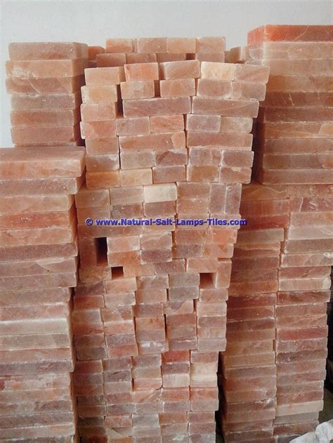 himalayan salt ls for sale 20 best sale himalayan pink salt cooking tiles plates