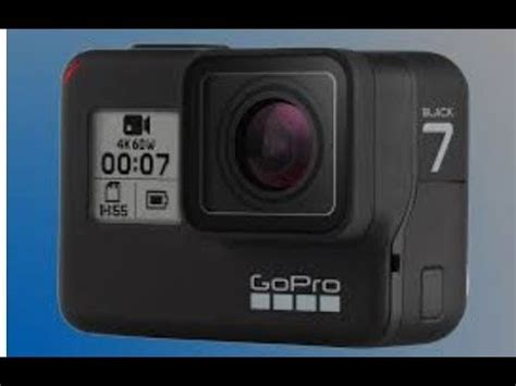 gopro hero black insert sd card battery